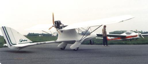 Skyboy, Zdeno Petira and Vivat