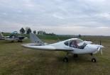 Gryf P27 at Miroslav-Aircom meeting